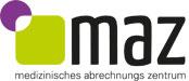 Medizinisches Abrechnungszentrum Regensburg