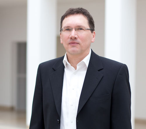 Herr Wiessner