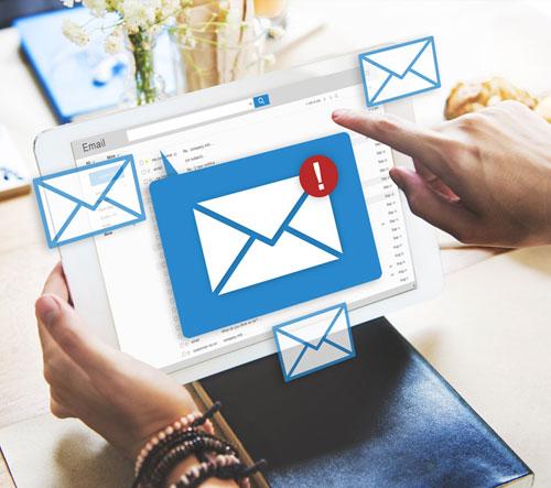 "GOÄ 1 – ""Beratung"" auch bei E-Mail-Kontakt abrechnungsfähig?"